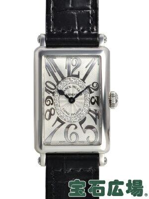 フランク・ミュラー ロングアイランド RELIEF 902QZCD1R【新品】 レディース 腕時計 送料・代引手数料無料