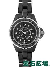 シャネル J12 29 H2569【新品】 レディース 腕時計 送料・代引手数料無料