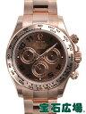 ロレックス デイトナ 116505【新品】【メンズ】【腕時計】【送料・代引手数料無料】