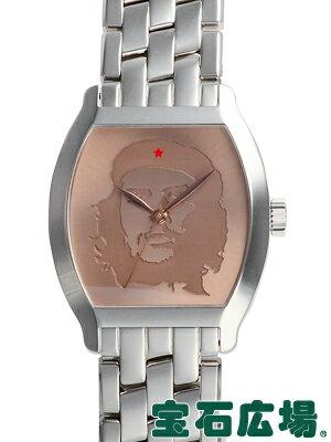 アントワーヌ・プレジウソ チェ ゲバラ【中古】【メンズ】【腕時計】【送料・代引手数料無料】