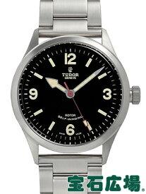 チューダー ヘリテージ レンジャー 79910【新品】 メンズ 腕時計 送料無料 チュードル
