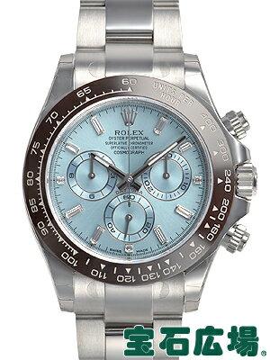 ロレックス デイトナ 116506A【新品】【メンズ】【腕時計】【送料・代引手数料無料】