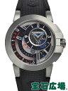 ハリー・ウィンストン プロジェクト Z8 世界限定300本 OCEATZ44ZZ009【新品】【メンズ】【腕時計】【送料・代引手数料無料】