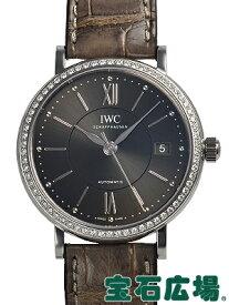 IWC ポートフィノ ミッドサイズ オートマティック IW458104【新品】 メンズ 腕時計 送料・代引手数料無料