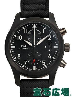 IWC パイロットウォッチクロノ・トップガン IW388007【新品】 メンズ 腕時計 送料・代引手数料無料