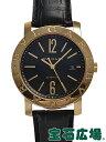 ブルガリ ブルガリブルガリ BB42BGLD【新品】【メンズ】【腕時計】【送料・代引手数料無料】