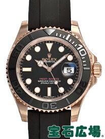 ロレックス ROLEX ヨットマスター40 116655【新品】 メンズ 腕時計 送料・代引手数料無料