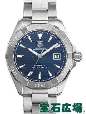 タグ・ホイヤー アクアレーサー WAY2112.BA0928【新品】 メンズ 腕時計 送料・代引手数料無料