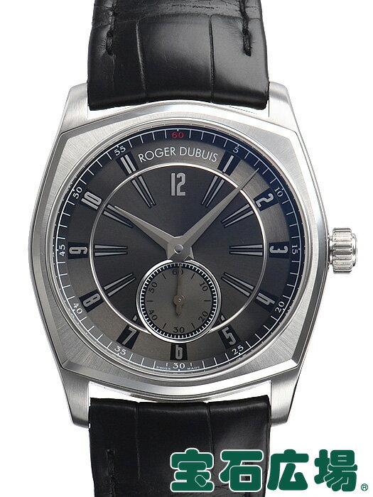 ロジェ・デュブイ モネガスク DMBG0001(MG42 821 90 00/0ER01/B) 【中古】 メンズ 腕時計 送料・代引手数料無料
