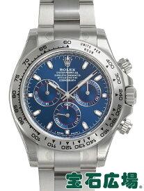 ロレックス ROLEX デイトナ 116509【新品】 メンズ 腕時計 送料・代引手数料無料
