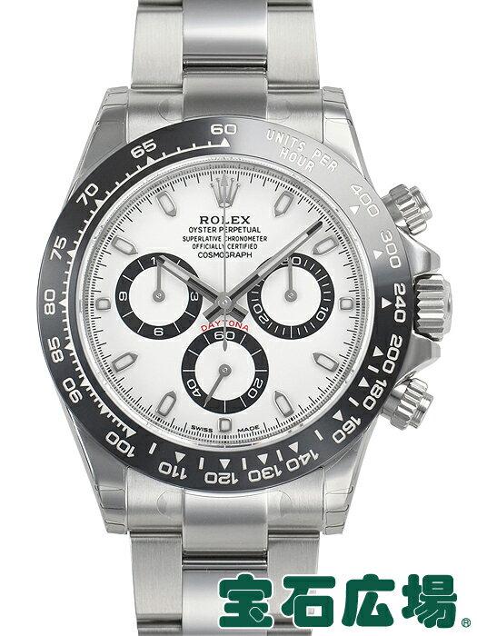 ロレックス コスモグラフ デイトナ 116500LN【新品】【メンズ】【腕時計】【送料・代引手数料無料】