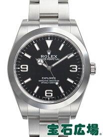 ロレックス ROLEX エクスプローラー 214270【新品】 メンズ 腕時計 送料無料