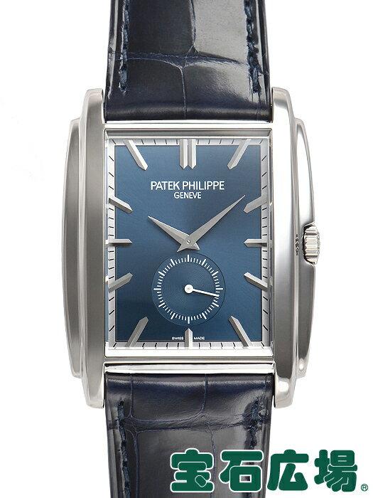 パテック・フィリップ ゴンドーロ 5124G-011【新品】【メンズ】【腕時計】【送料・代引手数料無料】