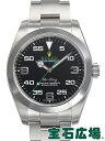 ロレックス ROLEX エアキング 116900【新品】 メンズ 腕時計 送料・代引手数料無料