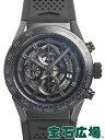 タグ・ホイヤー カレラ キャリバーホイヤー01 ブラックセラミック CAR2A90.FT6071【新品】【メンズ】【腕時計】【送料…