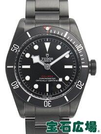 チューダー ブラックベイダーク 79230DK【新品】 メンズ 腕時計 送料・代引手数料無料 チュードル