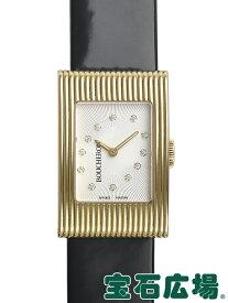 ブシュロン リフレ WA009413【新品】 レディース 腕時計 送料・代引手数料無料