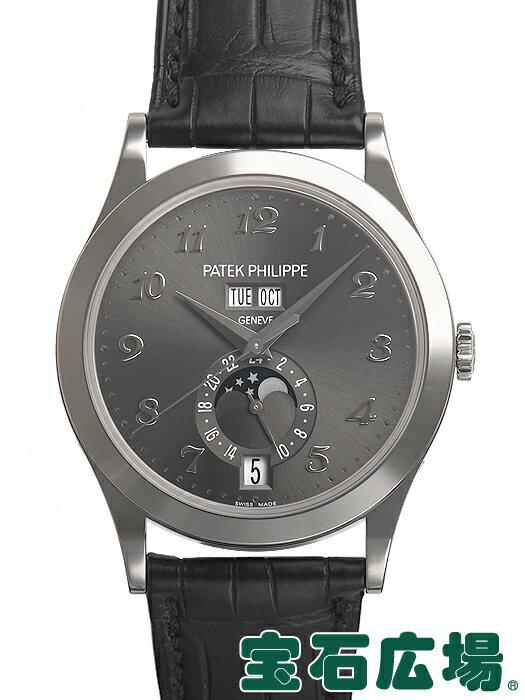 パテック・フィリップ アニュアルカレンダー 5396G-014【新品】【メンズ】【腕時計】【送料・代引手数料無料】