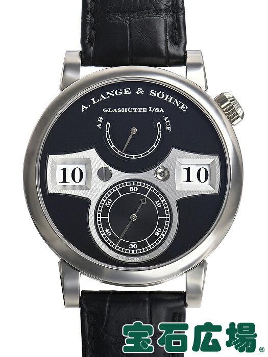 ランゲ&ゾーネ ツァイトヴェルク 140.029【新品】【メンズ】【腕時計】【送料・代引手数料無料】