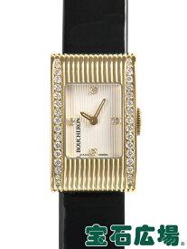 ブシュロン リフレ WA009515【新品】 レディース 腕時計 送料・代引手数料無料