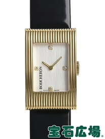 ブシュロン リフレ WA009414【新品】 レディース 腕時計 送料・代引手数料無料