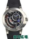 ハリー・ウィンストン プロジェクト Z8 世界限定300本 OCEATZ44ZZ009【中古】【メンズ】【腕時計】【送料・代引手数料…
