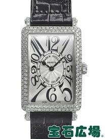 フランク・ミュラー ロングアイランド 952QZD【新品】 レディース 腕時計 送料・代引手数料無料