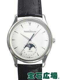 ジャガー・ルクルト マスターウルトラスリム ムーン Q1368420【新品】 メンズ 腕時計 送料・代引手数料無料