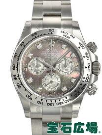 ロレックス ROLEX デイトナ 116509NG【新品】 メンズ 腕時計 送料無料
