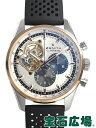 ゼニス エルプリメロ クロノマスター 1969 51.2080.4061/69.R576【新品】【メンズ】【腕時計】【送料・代引手数料無料】
