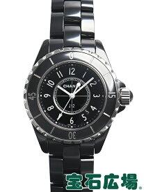 シャネル J12 33 H0682【新品】 レディース 腕時計 送料無料