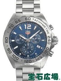 タグ・ホイヤー フォーミュラ1 クロノグラフ CAZ101K.BA0842【新品】 メンズ 腕時計 送料・代引手数料無料