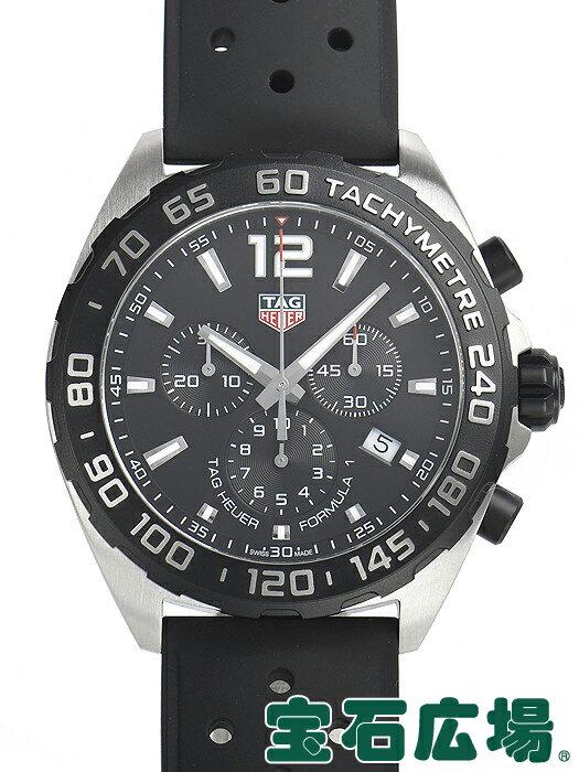 タグ・ホイヤー TAG HEUER フォーミュラ1 クロノグラフ CAZ1010.FT8024【新品】 メンズ 腕時計 送料・代引手数料無料