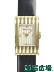 ブシュロン BOUCHERON リフレ WA009526【新品】 レディース 腕時計 送料・代引手数料無料