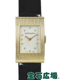 ブシュロン BOUCHERON リフレ WA009421【新品】 レディース 腕時計 送料・代引手数料無料