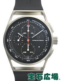 ポルシェ・デザイン PORSCHE DESIGN1919クロノタイマー 6020.1.01.003.06.2【新品】 メンズ 腕時計 送料・代引手数料無料