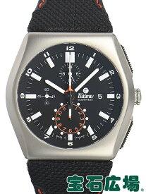チュチマ TUTIMA M2 クロノグラフ 6450-02【新品】 メンズ 腕時計 送料・代引手数料無料