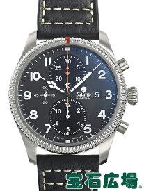 チュチマ TUTIMA グランドフリーガークラシッククロノグラフ 6402-01【新品】 メンズ 腕時計 送料・代引手数料無料