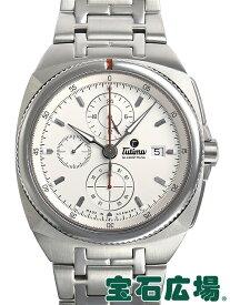 チュチマ TUTIMA サクソンワン クロノグラフ 6420-02【新品】 メンズ 腕時計 送料・代引手数料無料