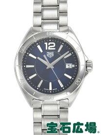 タグ・ホイヤー TAG HEUER フォーミュラ1 WBJ1312.BA0666【新品】 レディース 腕時計 送料・代引手数料無料