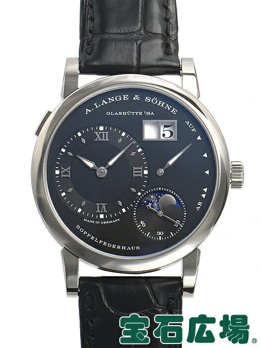 ランゲ&ゾーネ ランゲ1 ムーンフェイズ 192.029【新品】 メンズ 腕時計 送料・代引手数料無料