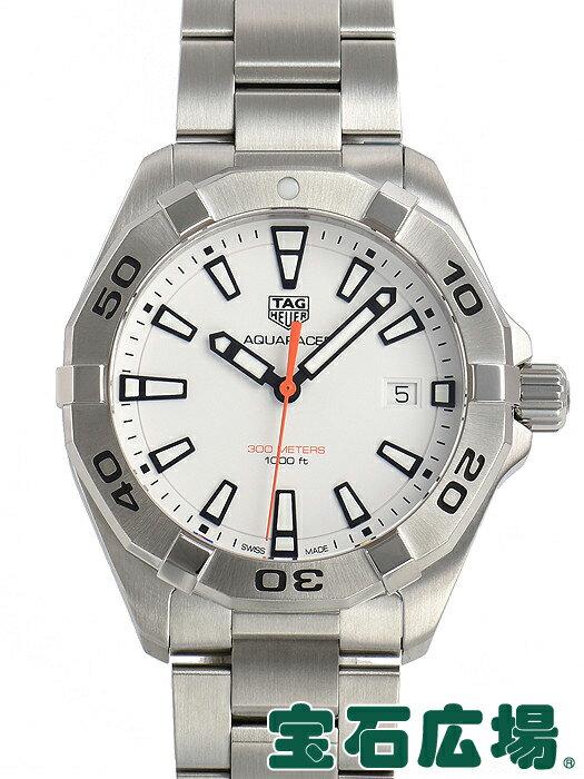 タグ・ホイヤー TAG HEUER アクアレーサーQZ 300M WBD1111.BA0928【新品】 腕時計 メンズ 送料・代引手数料無料