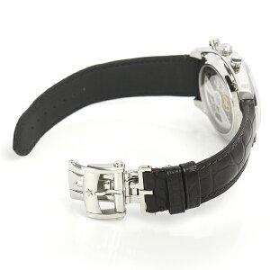 ゼニスエルプリメロ36000VPH03.2040.400/69.C494【新品】メンズ腕時計送料・代引き手数料無料