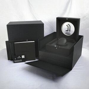 ウブロクラシックフュージョンクロノグラフユヴェントス限定生産200本521.CQ.1420.LR.JUV18ウブロクラシックフュージョンクロノグラフユヴェントス限定生産200本521.CQ.1420.LR.JUV18
