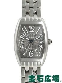 フランク・ミュラー トノウカーベックス 1752QZ【新品】 レディース 腕時計 送料・代引手数料無料