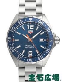 タグ・ホイヤー フォーミュラ1 WAZ1010.BA0842【新品】 メンズ 腕時計 送料・代引手数料無料