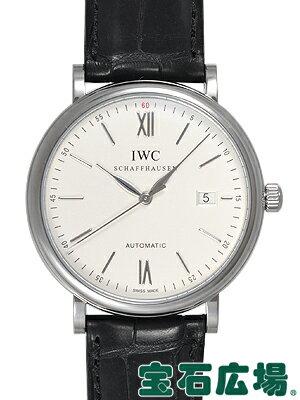 IWC ポートフィノ IW356501【新品】 メンズ 腕時計 送料・代引手数料無料