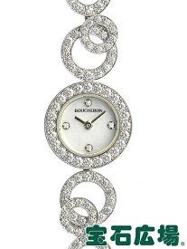 ブシュロン BOUCHERON アバ デコ WA008503【新品】 レディース 腕時計 送料・代引手数料無料