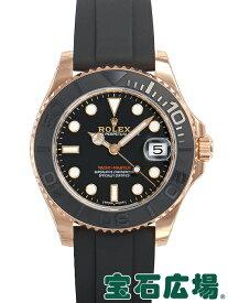 ロレックス ROLEX ヨットマスター37 268655【新品】 メンズ 腕時計 送料無料