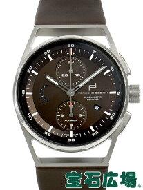 ポルシェ・デザイン PORSCHE DESIGN 1919クロノタイマー フライバック 6023.6.04.004.07.2【新品】 メンズ 腕時計 送料・代引手数料無料